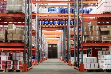 Jasa Warehouse Shipper – Layanan sewa gudang Terbaik untuk Segala Skala Bisnis
